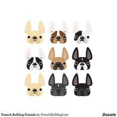 french_bulldog_friends_print-r8e72a2b0522c43bd8e1e27835fa61a69_i5xo4_8byvr_1024.jpg (1104×1104)