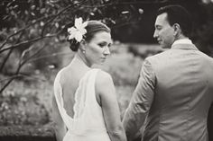 Makeup artist for the gorgeous Frederique on het big day.!