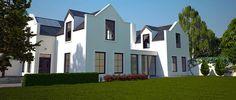 Vergleich: Fertighaus oder Massivhaus #derneuemann http://www.derneuemann.net/fertighaus-oder-massivhaus/4280