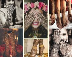 O My Celebration facilitates you with creative and professional mehandi artists who can serve you according to your requirements.  #mehandi #mehandiartist #mehandidesign #weddingmehandi #wedding