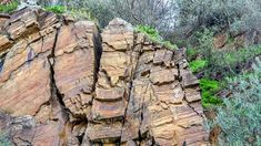 https://flic.kr/p/28QxcR7 | The Rocks  -  at  Vila Nova de Foz Côa  -  n5623 | www.instagram.com/vitorjkphotography/ -00- - twitter.com/VitorJunqueira -