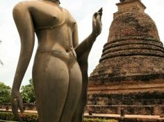 Circuit Thaïlande pas cher: Voyage organisé groupes et individuels, Circuit culturel et séjour balnéaires en Thaïlande Circuits organisés et sur mesure https://www.tripedia.fr/destination/asie/thailande/