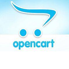We develop SEO friendly opencart website