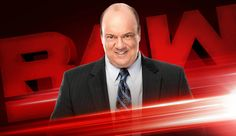 'WWE Monday Night Raw' Results: Paul Heyman Challenges Bill Goldberg To Return Against Brock Lesnar [Real-Time Updates]