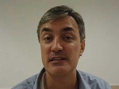 Christian Munir Garcés Aljure-Candidato al Senado-Enero 14 de 2017.