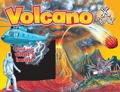 Volcano x-ray: Find out what's inside (X-Ray Window Serie... https://www.amazon.com/dp/B01FIZZQPU/ref=cm_sw_r_pi_dp_x_EoVOxbQTKPJSZ