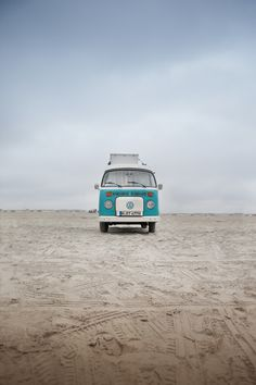Travel, Reisen, St. Peter Ording - © binsel/ S. Lewandowski