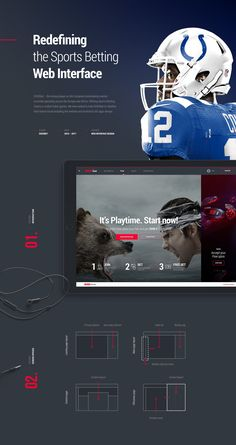 Redefining the Sports Betting Web Interface. DOXXbet – the strong player on the European bookmaking market, currently operating across the Europe and Africa. Offering Sports Betting, Casino or online Poker games. We were asked to help DOXXbet to redefine …
