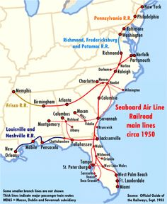 Wildwood Florida Map.458 Best In And Around Wildwood Florida 34785 Images Vintage