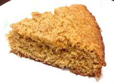 Donut Recipes, Pastry Recipes, Dessert Recipes, Cake Recipes, Cooking Recipes, Tortas Light, Bon Ap, Cinnamon Cake, Pan Dulce
