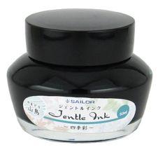 Sailor Ink Bottle Yama-dori Sailor http://www.amazon.com/dp/B00K568H5E/ref=cm_sw_r_pi_dp_3hgSub1D9A6RX