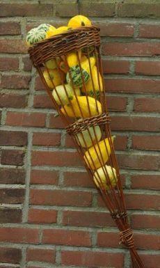 Найдено на сайте mudz.nl.