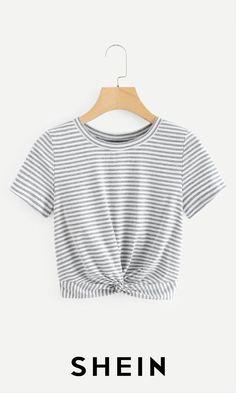 f3baafdc Best Seller Tshirts T Shirt Diy, Women's Fashion Dresses, Fashion Styles,  Wrap Dresses