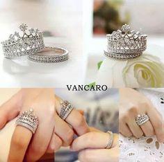 http://www.vancaro.com/new-exquisite-princess-crown-alloy-plated-gold-women-s-stack-ring.html?utm_source=facebook&utm_medium=makeup&utm_campaign=makeupfb2014621