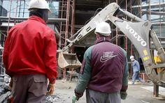DZS: Građevinskih dozvola u studenom izdano 32,4 posto više - http://terraconbusinessnews.com/dzs-gradevinskih-dozvola-studenom-izdano-324-posto-vise/