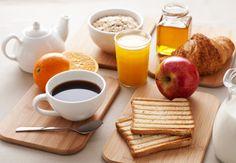 chá de semente de girassol - Pesquisa Google