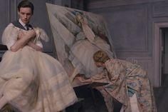 the danish girl - L'ultimo film di Hooper ricorda l'arte pittorica fiamminga ✪ _/\_ ○○○❥ڿڰۣ-- […] ●♆●❁ڿڰۣ❁ ஜℓvஜ ♡❃∘✤ ॐ♥..⭐..▾๑ ♡༺✿ ☾♡·✳︎· ❀‿ ❀♥❃.~*~. SAT 05th MAR 2016!!!.~*~.❃∘❃ ✤ॐ ❦♥..⭐.♢∘❃♦♡❊** Have a Nice Day!**❊ღ ༺✿♡^^❥•*`*•❥ ♥♫ La-la-la Bonne vie ♪ ♥ ᘡlvᘡ❁ڿڰۣ❁●♆●○○○ ✪
