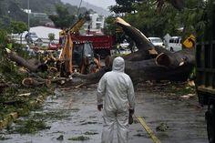 El cuerpo tapiado de una niña elevó a 10 los muertos tras el paso de Otto por Costa Rica - http://www.notiexpresscolor.com/2016/11/27/el-cuerpo-tapiado-de-una-nina-elevo-a-10-los-muertos-tras-el-paso-de-otto-por-costa-rica/