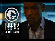 Focus - Official Trailer #1 [FULL HD]- Subtitulado por Cinescondite - YouTube