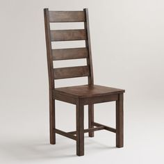Garner Dining Chairs, Set of 2 | World Market