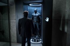 #134304, batman v superman dawn of justice category - pictures of batman v superman dawn of justice