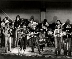 Scarlet Rivera Rolling Thunder Revue. Dylan's Desire.