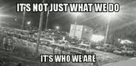 Its who I am. Demolition Derby, Cars, Quotes, Fun, Life, Quotations, Autos, Car, Automobile