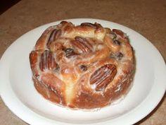 Biscuits, Mets, French Toast, Pie, Casseroles, Baking, Breakfast, Desserts, Food