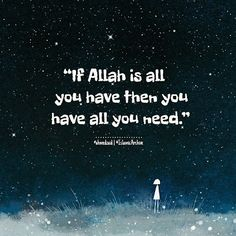 Islamic Quotes, Quran Quotes Inspirational, Islamic Teachings, Muslim Quotes, Allah Quotes, Islamic Images, Amazing Quotes, Best Quotes, Dear Diary Quotes