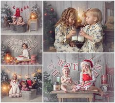 christmas photoshoot holiday mini-sessions with light backdrop Xmas Photos, Family Christmas Pictures, Holiday Pictures, Family Holiday, Christmas Holiday, Christmas Cards, Fall Family, Family Posing, Family Pictures
