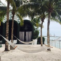 Just chlling @mondrianhotels  #305lifestyle #miami #mondrianhotel #southbeach #vacation #inspiration #loungydisplay South Beach, Outdoor Furniture, Outdoor Decor, Modern Art, Miami, Vacation, Photo And Video, Lifestyle, City