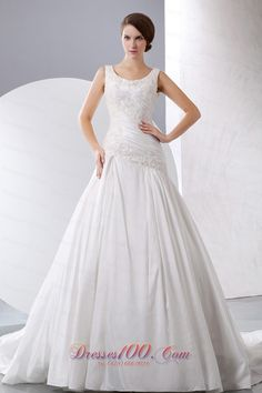 Wholesale Wedding Dresses In South Carolina 49