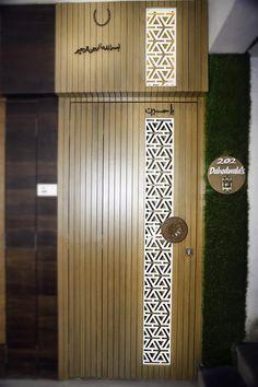 526 best main door images in 2019 entry doors entrance doors rh pinterest com