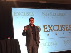 Yesterday I spoke at the No Excuses Internet Marketing event in Vegas and today I am sharing with you two powerful network marketing recruiting tips. Internet Marketing, Social Media Marketing, Network Marketing Tips, Team Building, Leadership, Motivation, Inspiration, Biblical Inspiration, Online Marketing