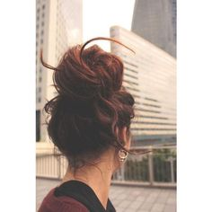 27 Cute Hairstyles for Girls PoPular Haircuts ❤ liked on Polyvore featuring hair, hairstyles and hair styles