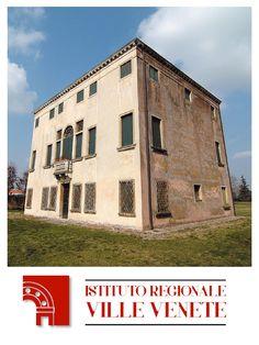Istituto Regionale Ville Venete dicembre 2014  Il magazine dell'Istituto Regionale Ville Venete