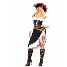 Women's Costumes – Halloween Costumes – Party Ideas – Tips – HalloweenEdge.com