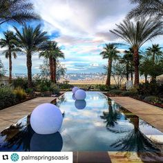 35 Best Rancho Mirage, California images in 2018 | Rancho