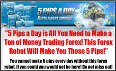 Automated Forex Trading, Forex Trading System, How To Get Money, How To Make, Money Trading, Improve Yourself, Make It Yourself, One Year Ago, Education And Training