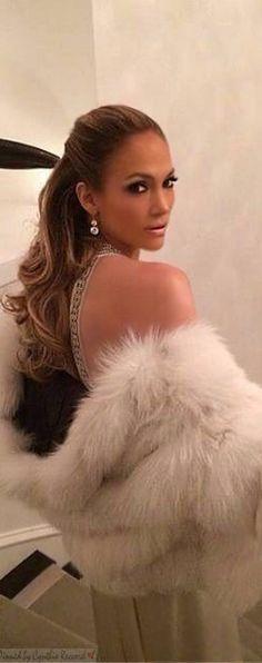 Jennifer Lopez | #Impo