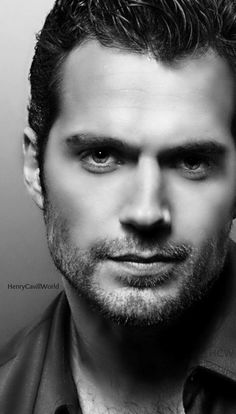 Henry Cavill for Time Magazine, photographer: Danielle Levitt. Edit Henry Cavill World   If by talented you  mean HOTT! @Justina Siedschlag Siedschlag Mantione