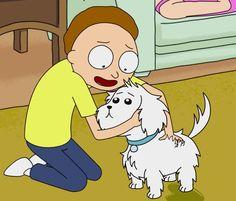 Rick And Morty, Random Cartoons, Get Schwifty, Cartoon Icons, Kids Shows, Ship Art, Stupid Funny Memes, Disney Art, Netflix