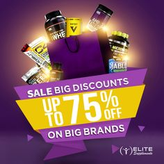 "Check out my @Behance project: ""BIG SALE, BANNER DEKSTOP, INSTA STORY, MOBILE POST"" https://www.behance.net/gallery/66057965/BIG-SALE-BANNER-DEKSTOP-INSTA-STORY-MOBILE-POST"
