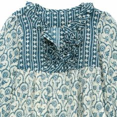 Isabel Marant  Hoon Dress - kids