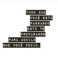 """35.8 mil curtidas, 297 comentários - Perfil Oficial (@frasesinstan) no Instagram: """"Sim"""" More Than Words, Some Words, Inspirational Phrases, Motivational Quotes, Frases Humor, Magic Words, Quote Posters, Wise Quotes, Inspire Me"""