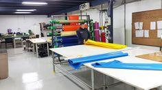 Multiplay Fabricantes de mobiliario y tronos de cumpleaños infantiles para centros de ocio familiar