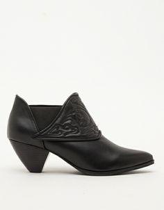 http://needsupply.com/womens/sale/iona.html