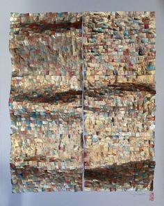 Francoise Ben Arous, Emmanuel Fremin Gallery
