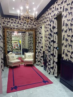 cwonder dressing rooms - Google Search