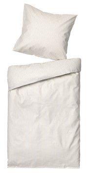 Bedding, Junior Organic from LENDA Kids Co.